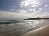 Byron Bay - Belongil Beach
